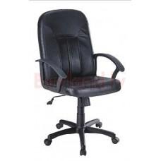 Krēsls 14