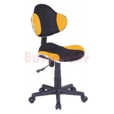 Krēsls 16