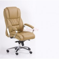 Krēsls 38