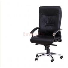 Krēsls 53