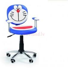Krēsls 5