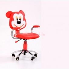 Krēsls 7