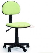 Krēsls 9