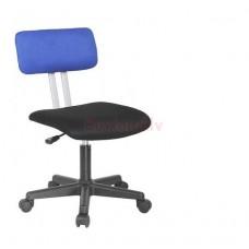Krēsls 15