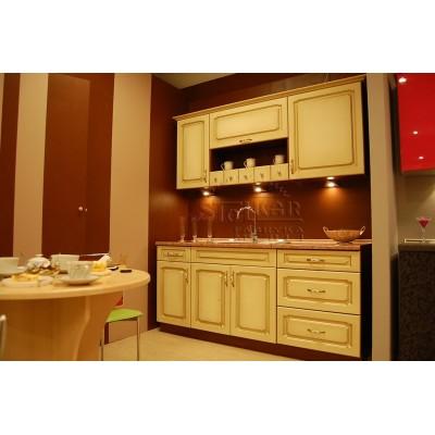 Virtuve 36