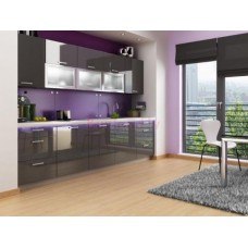 Virtuve 47