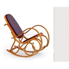 Šūpuļkrēsls 3