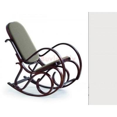 Šūpuļkrēsls 2