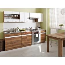 Virtuve 61