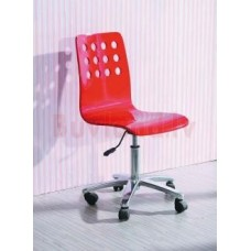 Krēsls 17