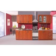 Virtuve 32