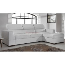 Dīvāns 188