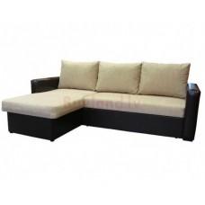 Dīvāns 79