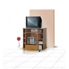 TV galdiņš 45