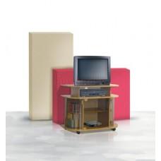 TV galdiņš 46
