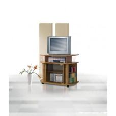 TV galdiņš 47