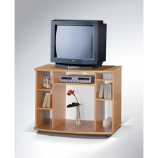 TV galdiņš 48