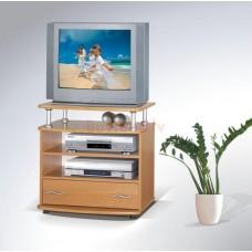 TV galdiņš 49