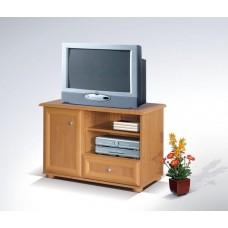 TV galdiņš 50