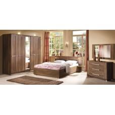 Guļamistaba 26
