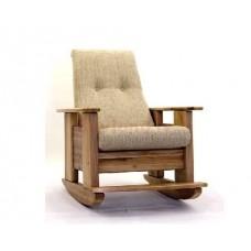 Šūpuļkrēsls 12