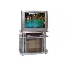 TV galdiņš 55