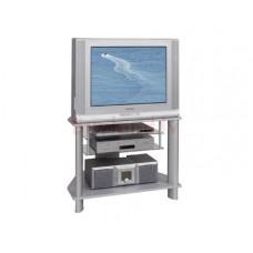 TV galdiņš 61