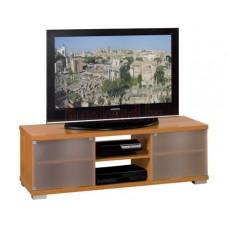 TV galdiņš 62