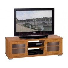 TV galdiņš 63
