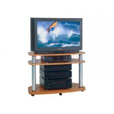 TV galdiņš 65