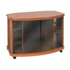 TV galdiņš 71