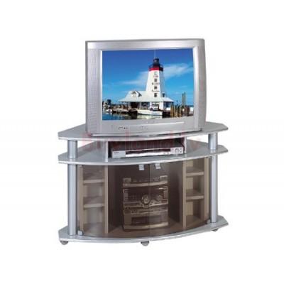 TV galdiņš 80