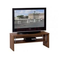 TV galdiņš 82