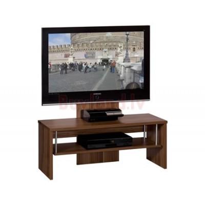 TV galdiņš 83