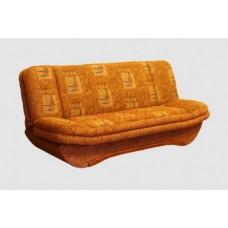 Dīvāns 117