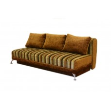 Dīvāns 118