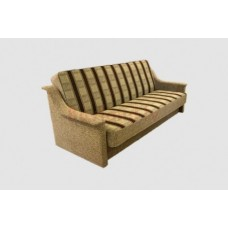 Dīvāns 119