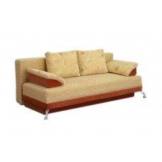 Dīvāns 121