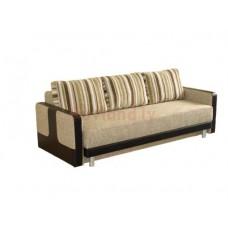 Dīvāns 122
