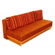 Dīvāns 123