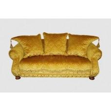 Dīvāns 125