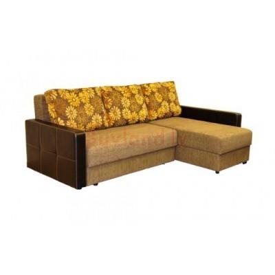Dīvāns 82