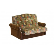 Izvelkams krēsls 4