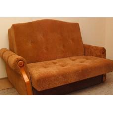 Izvelkams krēsls 6