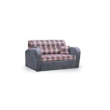 Izvelkams krēsls 8