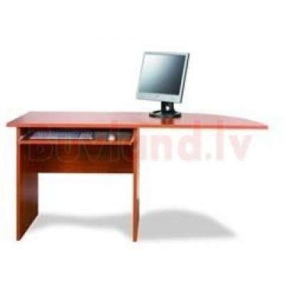 Darba galda pagarinātājs (kreisais)