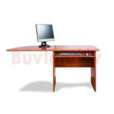 Darba galda pagarinātājs (labais)