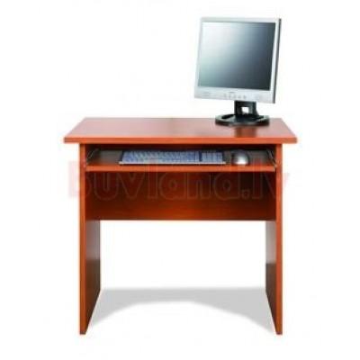 Darba galda pagarinātājs