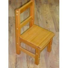 Bērnu krēsliņš