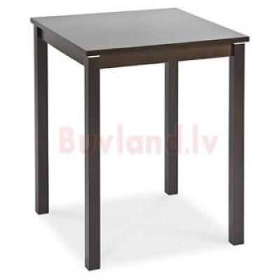 Bāra galdiņš 15